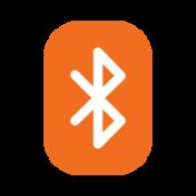 BLEデバイスのBluetooth信号を活用した位置認識及び位置追跡