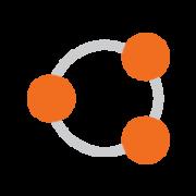 モバイル用SDKとRESTFul APIなどを用意し、RTLSシステムとの連携に必要な機能を提供